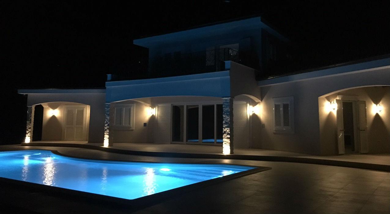 Dom iz snova